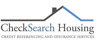 CheckSearch Housing